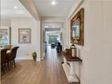 10330 Angel Oak Court - Photo 3