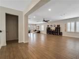 10330 Angel Oak Court - Photo 32