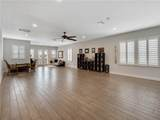 10330 Angel Oak Court - Photo 33