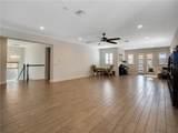 10330 Angel Oak Court - Photo 34