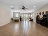 10330 Angel Oak Court - Photo 35