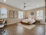 10330 Angel Oak Court - Photo 37