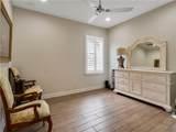 10330 Angel Oak Court - Photo 38