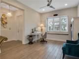 10330 Angel Oak Court - Photo 4