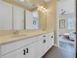 10330 Angel Oak Court - Photo 41