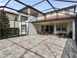 10330 Angel Oak Court - Photo 42