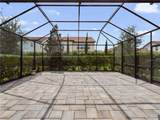 10330 Angel Oak Court - Photo 44