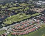 10330 Angel Oak Court - Photo 47