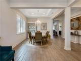 10330 Angel Oak Court - Photo 6