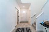 9507 Amber Chestnut Way - Photo 12