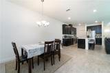 9507 Amber Chestnut Way - Photo 16