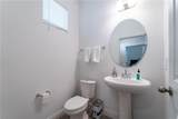 9507 Amber Chestnut Way - Photo 20