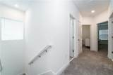 9507 Amber Chestnut Way - Photo 21