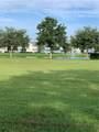 1513 Fairview Circle - Photo 1