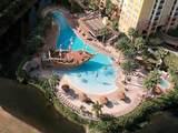 8125 Resort Village Drive - Photo 1