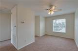 3524 Peppervine Drive - Photo 12