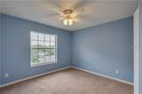 3524 Peppervine Drive - Photo 14