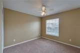 3524 Peppervine Drive - Photo 16