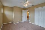 3524 Peppervine Drive - Photo 17