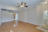 3524 Peppervine Drive - Photo 4