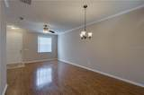 3524 Peppervine Drive - Photo 5