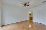 3524 Peppervine Drive - Photo 6