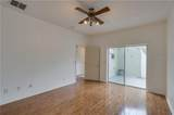 3524 Peppervine Drive - Photo 7