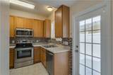3524 Peppervine Drive - Photo 9