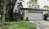 632 Woodridge Drive - Photo 1