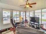 261 Citrus Ridge Drive - Photo 9