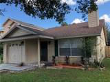 9403 Daney Street - Photo 1