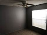 9403 Daney Street - Photo 10