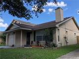 9403 Daney Street - Photo 2