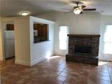 9403 Daney Street - Photo 3