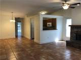 9403 Daney Street - Photo 4