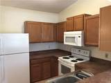 9403 Daney Street - Photo 6