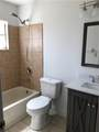 9403 Daney Street - Photo 8