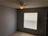 9403 Daney Street - Photo 9