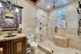 1701 Fountainhead Drive - Photo 33