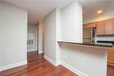 5456 Michigan Street - Photo 11