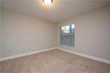 5456 Michigan Street - Photo 12