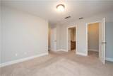 5456 Michigan Street - Photo 13