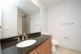5456 Michigan Street - Photo 14