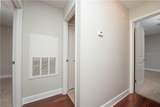 5456 Michigan Street - Photo 16