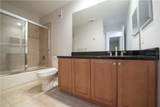 5456 Michigan Street - Photo 20