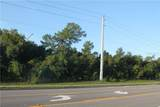 Fort Smith Boulevard - Photo 1