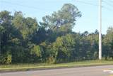Fort Smith Boulevard - Photo 3