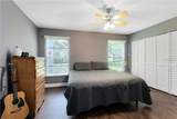 10851 Waterford Court - Photo 10