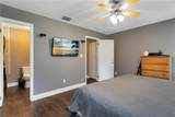 10851 Waterford Court - Photo 11