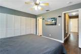 10851 Waterford Court - Photo 12